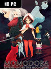 Momodora: Reverie Under the Moonlight for PC