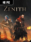 Zenith for PC