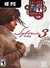 Syberia 3 for PC