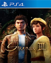 Shenmue 3 for PlayStation 4