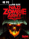 Sniper Elite: Nazi Zombie Army for PC