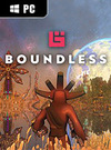 Boundless for PC