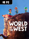 World to the West for PC