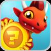 Dragon Land for iOS