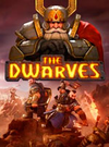 The Dwarves for PC