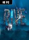 RIVE: Wreck, Hack, Die, Retry! for PC