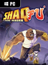 Shaq-Fu: A Legend Reborn for PC