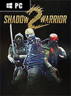 Shadow Warrior 2 for PC