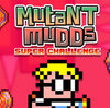 Mutant Mudds Super Challenge for Nintendo 3DS