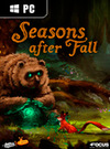Seasons after Fall for PC
