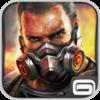 Modern Combat 4: Zero Hour for iOS