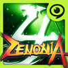 ZENONIA 4 for Android