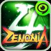ZENONIA 4 for iOS