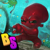 Quadropus Rampage for Android