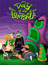 Day of the Tentacle Remastered for PC