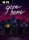 Gone Home for PC