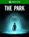 The Park for Xbox One