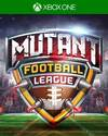 Mutant Football League for Xbox One