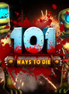 101 Ways to Die for PC