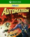Fallout 4: Automatron for Xbox One
