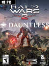Halo Wars 2 for PC