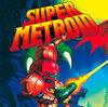 Super Metroid for Nintendo 3DS