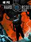 Hard Reset Redux for PC