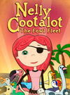 Nelly Cootalot: The Fowl Fleet for PC