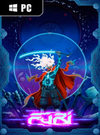 Furi for PC