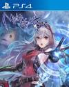 Nights of Azure for PlayStation 4