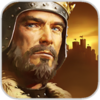 Total War Battles: KINGDOM for iOS