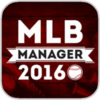 MLB Manager 2016 for iOS