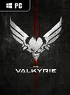 EVE: Valkyrie for PC