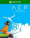 AER: Memories of Old for Xbox One