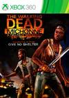The Walking Dead: Michonne – Episode 2: Give No Shelter for Xbox 360