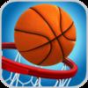 Basketball Stars for iOS