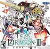 7th Dragon III Code: VFD for Nintendo 3DS