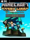 Minecraft: Story Mode - Episode 5: Order Up for PC