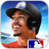 R.B.I. Baseball 16 for iOS