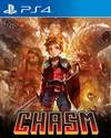Chasm for PlayStation 4