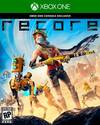ReCore for XB1