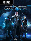 Starpoint Gemini Warlords for PC