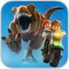 LEGO Jurassic World for iOS
