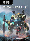 Titanfall 2 for PC