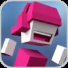 Chameleon Run for iOS
