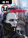 Unreal Tournament for PC