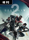 Destiny 2 for PC