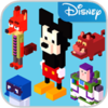 Disney Crossy Road for iOS