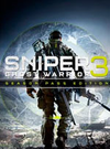 Sniper: Ghost Warrior 3 for PC