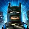 LEGO Batman: DC Super Heroes for Android